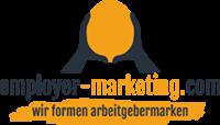 employer-marketing.com
